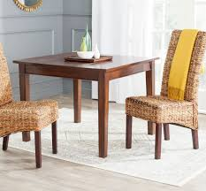 Safavieh Dining Room Chairs by Amh6507c Dining Tables Furniture By Safavieh