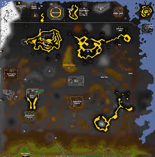 runescape runecrafting guide collecting big bones from the bone yard old runescape