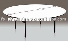 foldable round dining table awesome folding round dining table folding round dining table