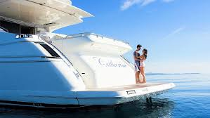 rta international patio heater yacht rental dubai yacht charter dubai boat hire cozmo yachts