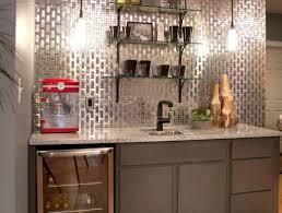 bar beautiful basement bar ideas 50 stunning home bar designs