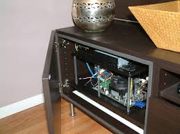home theater pc case how to build a home theater pc excellent home design beautiful on