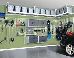 bike workshop ideas great garage storage ideas sequoiablessed info