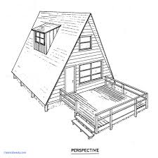 a frame floor plans a frame house plans beautiful apartments a frame floor plans frame