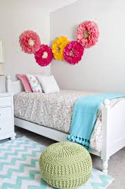 bedroom charming design for teenage bedroom makeover with white