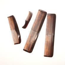 Sisir Kent kent comb kent comb suppliers and manufacturers at alibaba
