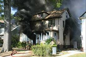 Basements For Dwellings by Basement Fire Strategy And Tactics Fire Engineering
