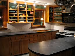 slate countertops countertop kitchen laminate granite soapstone