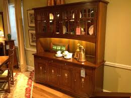 Stickley Dining Room Furniture For Sale by Verbargs Furniture Blog