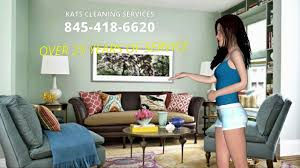 house cleaning kat u0027s cleaning services 845 418 6620 youtube