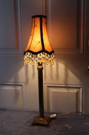 light bulbs that look like candles 144 best lamps lamp lamp vintage lamps images on pinterest vintage