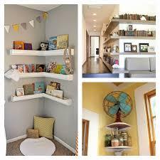 etagere murale pour cuisine 20 fresh photos of etagere murale en bois pour cuisine meuble
