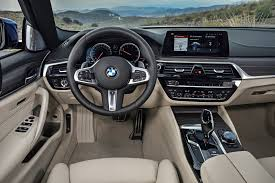 bmw 5 series dashboard bmw 5 series touring review parkers