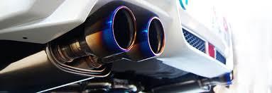 hyundai tiburon performance upgrades hyundai tiburon performance stainless steel catback exhaust system