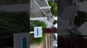 Coast Cottages by Coast Cottages Flooding 1 Youtube