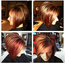 diy cutting a stacked haircut 1937 best diy hair images on pinterest hairstyles hair and braids