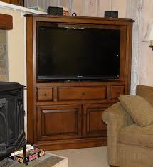 corner flat panel tv cabinet 2018 latest corner tv cabinets for flat screens with doors tv