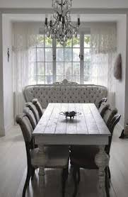 Grey Dining Room Furniture 10 Narrow Dining Tables For A Small Dining Room Narrow Dining