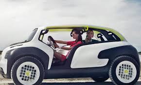 siege social lacoste la voiture lacoste ne fait pas de sens entreprises les plus de