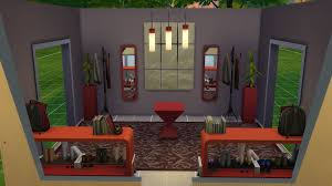 Sims Kitchen Ideas The Sims 4 Interior Design Guide Sims Community