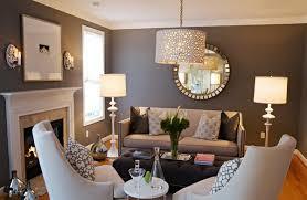 dekorieren wohnzimmer wohnzimmer deko ziakia