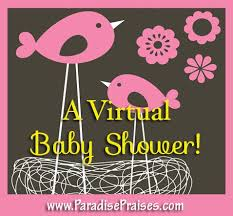 online baby shower 23 best s baby shower announcements images on baby