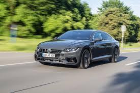 2019 volkswagen arteon release date price 2019 cars release date