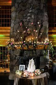 Memphis Wedding Venues 37 Best Memphis Zoo Memphis Wedding Venue Images On Pinterest