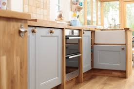 Solid Wood Replacement Kitchen Cabinet Doors Replacement Kitchen Cabinet Doors Belfast Replacement Kitchen
