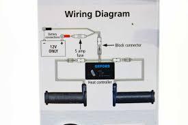 bal1400 ballast wiring diagram bal1400 wiring diagrams