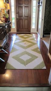 Fix Creaky Hardwood Floors - easily fix squeaky carpeted floors counter snap tool how to