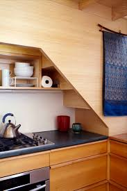 143 best studio flat images on pinterest small spaces small
