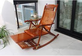 Folding Rocking Chair Aliexpress Com Buy Folding Rocking Chair Armchair W