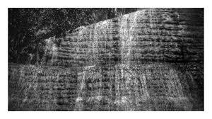 Rock Garden Waterfall Filerock Garden Waterfall Jpg Wikimedia Commons Building Rock Pond