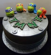 pictures of birthday cakes for boys a birthday cake