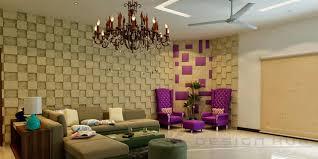 Interior Design in Pakistan Home