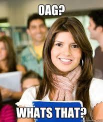 Oag Meme - luxury oag meme oag whats that sheltered college freshman