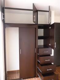 Closet Chairs Closet De Madera Chocolate Closet Pinterest Woods