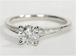 engaged ring best 25 engagement rings ideas on enagement rings