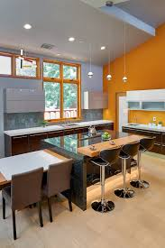 kitchen alcove ideas kitchen alcove ideas kitchen contemporary with pendant lights