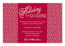 christmas brunch invitations christmas party invitations invitationconsultants