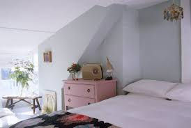 bedrooms decorating ideas 70 bedroom decorating ideas how to design a master bedroom