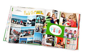create yearbook how to make a yearbook with high quality