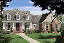 country style home plans country house plans and amazing country style house plans home