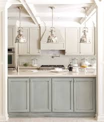 houzz com kitchen islands 100 houzz com kitchen islands kitchen lighting pendants for