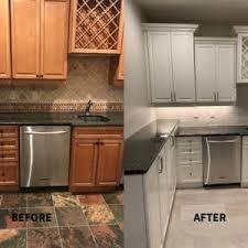best low voc paint for kitchen cabinets should i use a low voc or zero voc interior paint helix