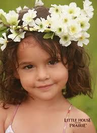 flowers for hair make your own flower hair wreath