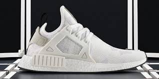 black friday 2017 adidas adidas nmd xr1 duck camo release date sneaker bar detroit