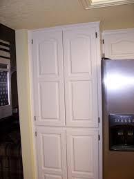 91 parr cabinet outlet hillsboro cabinet outlet portland