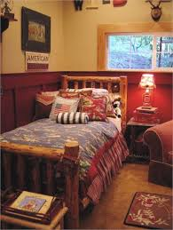 cowboy bedroom wild west cowboy room design dazzle